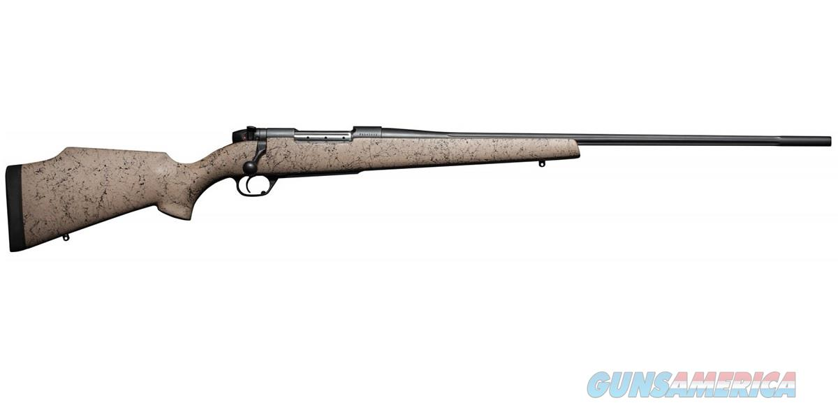 "Weatherby Mark V Ultra LW .30-06 Springfield 22"" MUTS306SR2O   Guns > Rifles > Weatherby Rifles > Sporting"