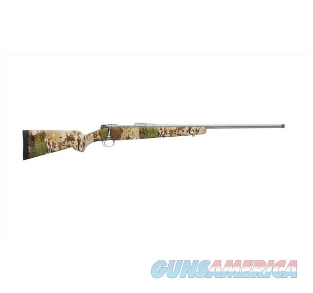 Kimber 84L Subalpine .30-06 Springfield Optifade 3000819  Guns > Rifles > Kimber of America Rifles