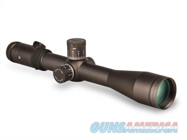 VORTEX RAZOR HD 5-20x50mm EBR-2B MRAD RZR-52006   Non-Guns > Scopes/Mounts/Rings & Optics > Rifle Scopes > Fixed Focal Length