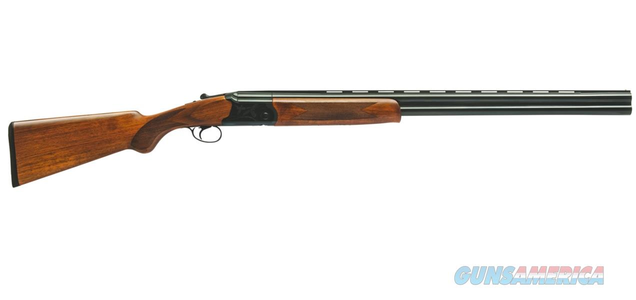 "Dickinson Hunter Light Over/Under 12 Gauge 28"" OA28-EJT   Guns > Shotguns > D Misc Shotguns"