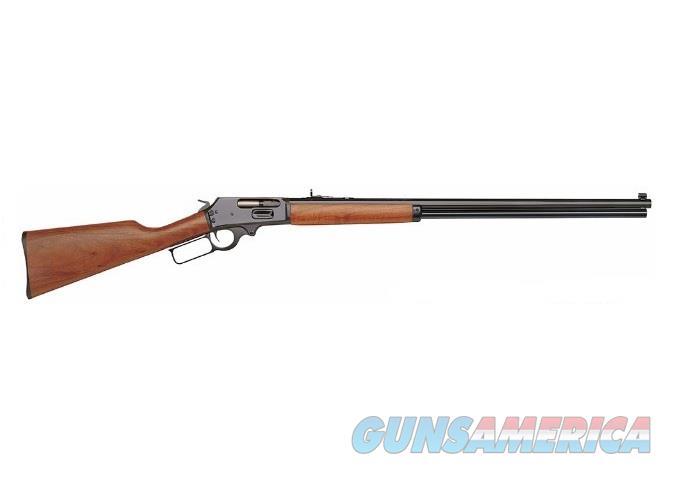 "Marlin Model 1895CB Cowboy 26"" 45-70 Govt 70480   Guns > Rifles > Marlin Rifles > Modern > Lever Action"