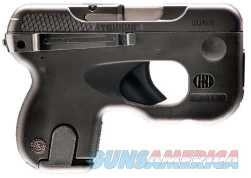"Taurus 180 Curve .380 ACP 5.7"" Brl 6 Rds 1-180031   Guns > Pistols > Taurus Pistols > Semi Auto Pistols > Polymer Frame"