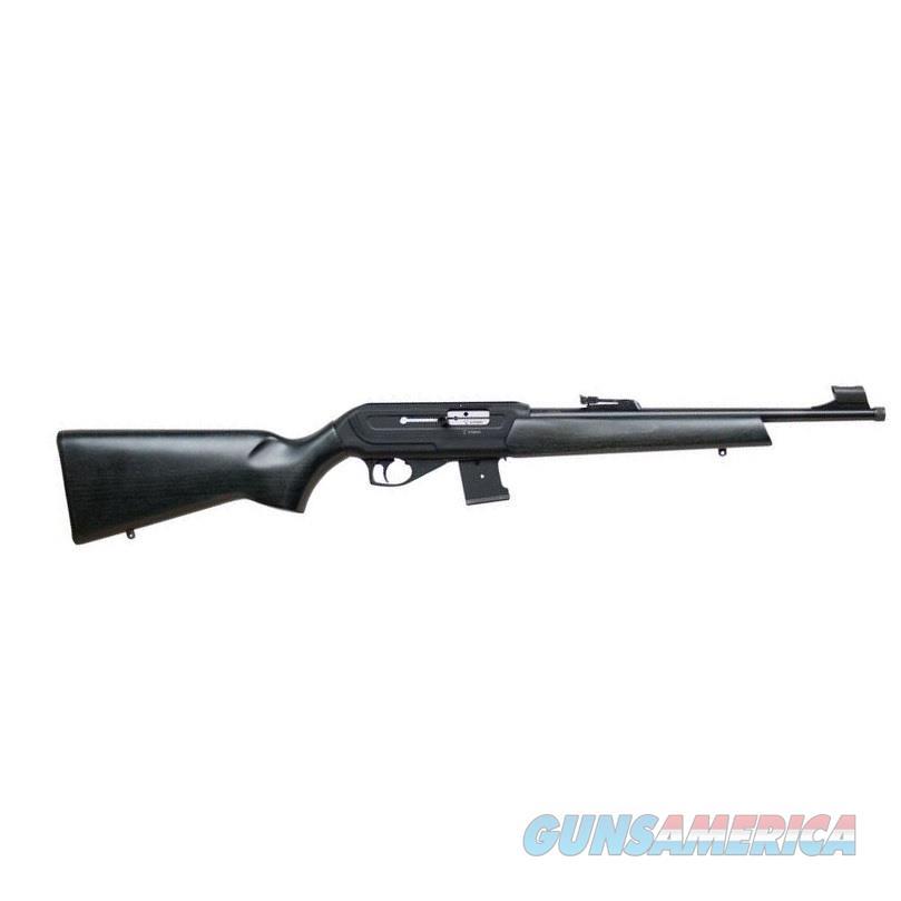 "CZ-USA CZ 512 Carbine .22 LR 16.5"" 5 Rds 02260  Guns > Rifles > Savage Rifles > Rimfire"