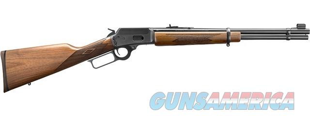 "Marlin 1894C Lever-Action .357 Mag/.38 Special 18.5"" 70410   Guns > Rifles > Marlin Rifles > Modern > Lever Action"