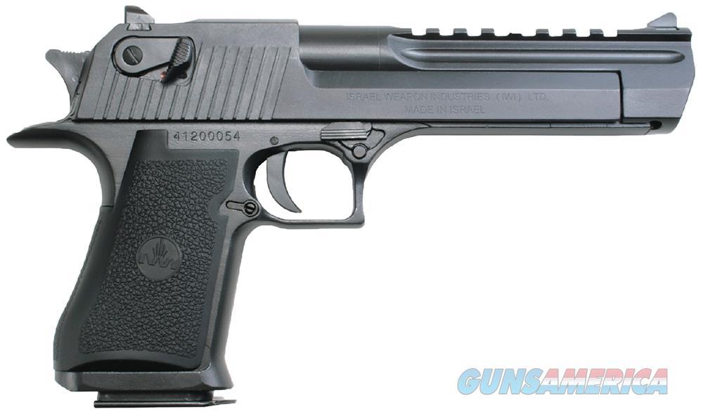 Magnum Research Desert Eagle Mark XIX .44 Magnum DE44W   Guns > Pistols > Magnum Research Pistols