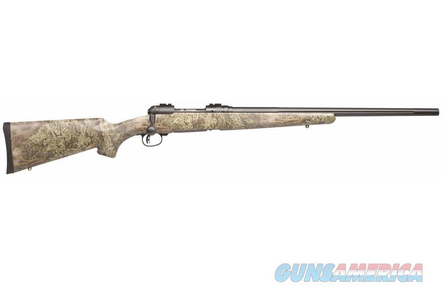 "Savage 10 Predator Hunter .223 Rem Realtree Max-1 22"" 18886   Guns > Rifles > Savage Rifles > 10/110"