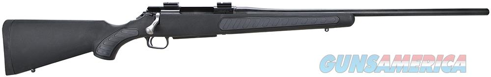 "T/C Venture Blued Composite 7mm REM MAG 24"" 10175568  Guns > Rifles > Thompson Center Rifles > Venture"