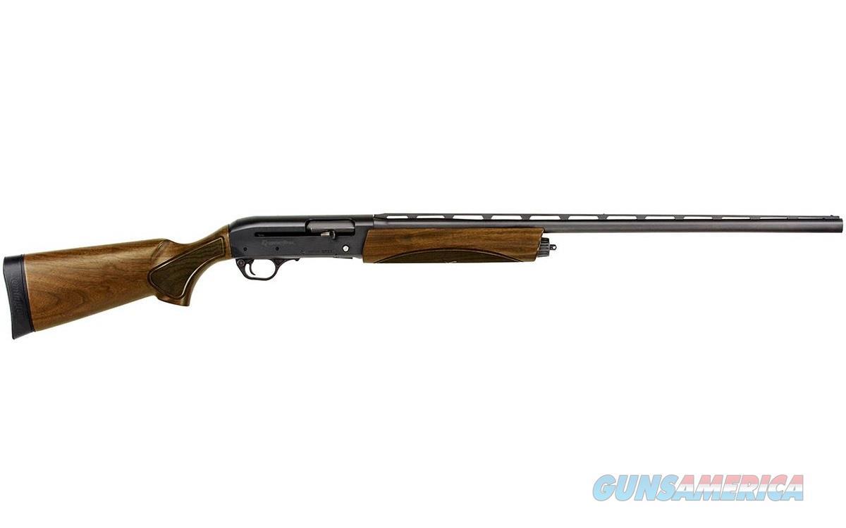 REMINGTON V3 FIELD SPORT WALNUT SEMI-AUTO 12 GA 83420  Guns > Shotguns > Remington Shotguns  > Autoloaders > Hunting