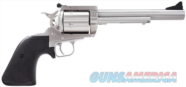 "Magnum Research BFR .454 Casull 6.5"" 5 Rounds BFR454C6   Guns > Pistols > Magnum Research Pistols"