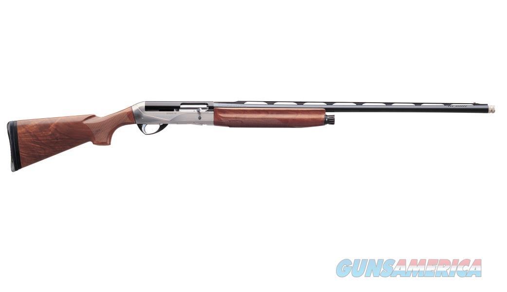 "Benelli Sport II 12 Gauge 30"" Walnut 4 Rds 10625   Guns > Shotguns > Benelli Shotguns > Sporting"