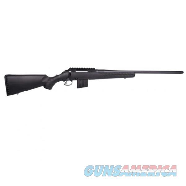"Ruger American Predator Rifle .350 Legend 22"" 36900  Guns > Rifles > Ruger Rifles > American Rifle"
