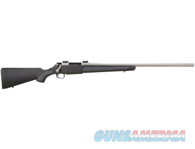 "T/C Venture Weather Shield .223 Remington 22"" 10175325   Guns > Rifles > Thompson Center Rifles > Venture"