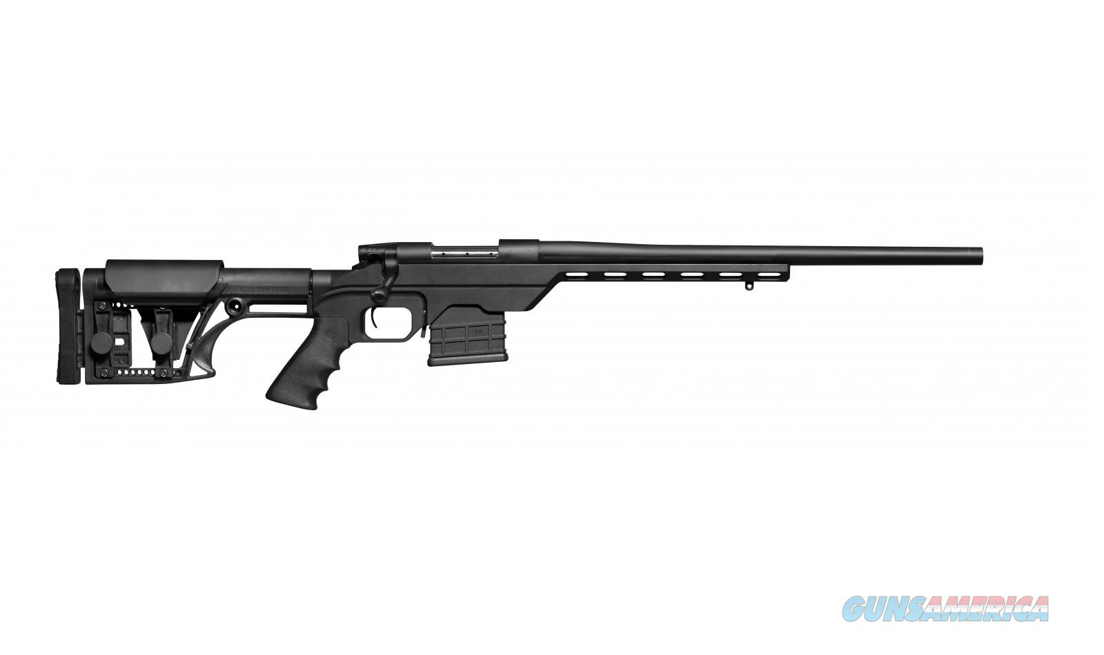 """WEATHERBY VANGUARD MODULAR CHASSIS 20"""" 6.5 CREED VLR65CMR0T  Guns > Rifles > Weatherby Rifles > Tactical"""