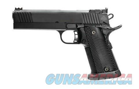 Armscor/Rock Island PRO MATCH ULTRA HC 1911 .40 S&W 51738  Guns > Pistols > Armscor Pistols