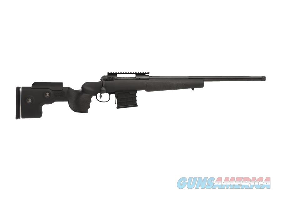"Savage Arms 10 GRS .308 Win 20"" Threaded 22599  Guns > Rifles > Savage Rifles > 10/110"