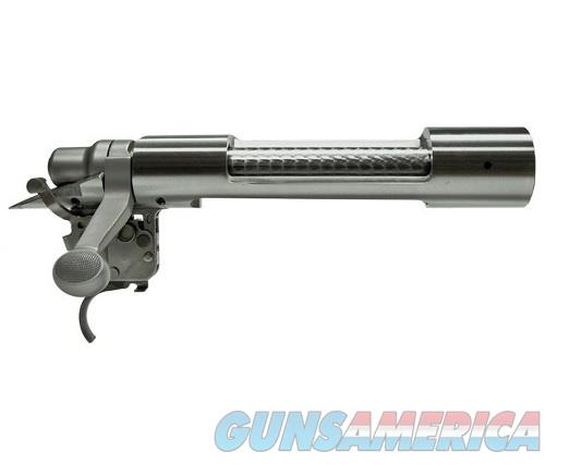 Remington Model 700 Stainless Long Magnum Action 27563  Guns > Rifles > Remington Rifles - Modern > Model 700 > Sporting