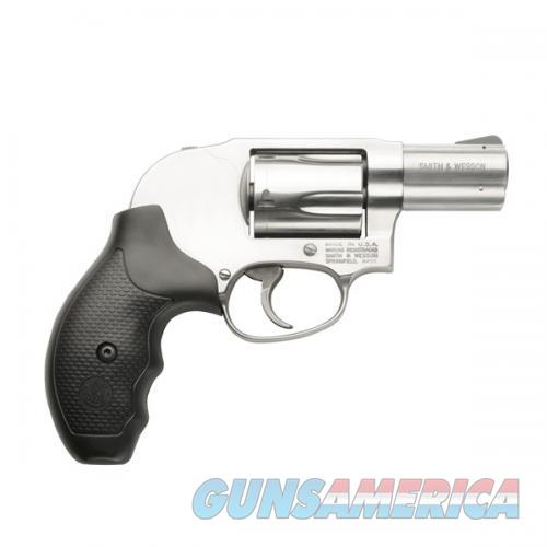 "Smith & Wesson Model 649 .357 Magnum 5 Rds 2.125"" 163210   Guns > Pistols > Smith & Wesson Revolvers > Small Frame ( J )"