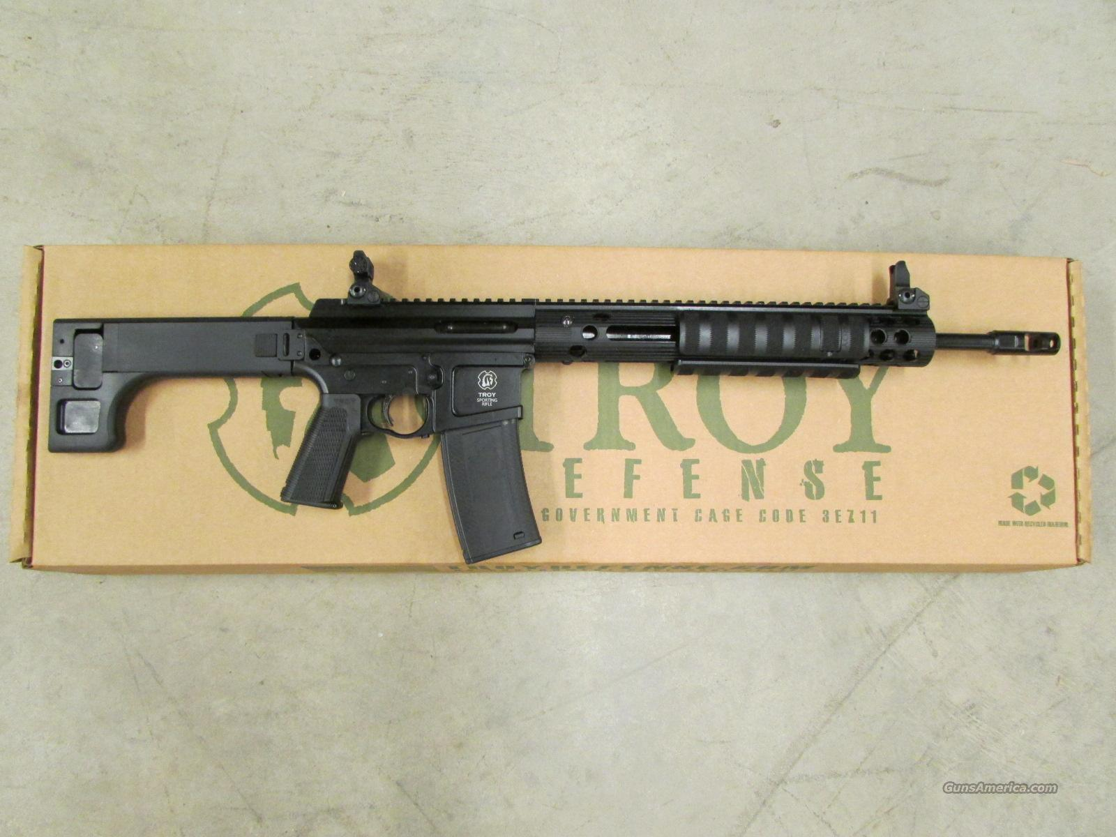 pump action ar 15 - HD 1600×1200