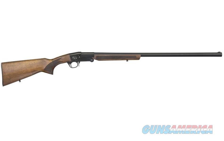 "Charles Daly 101 Single Shot 20 Gauge 26"" 930.144  Guns > Shotguns > Charles Daly Shotguns > Auto"