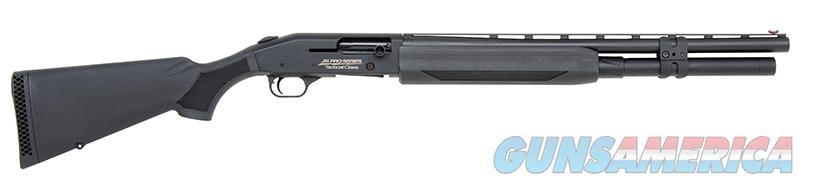 """Mossberg 930 JM Pro-Series 12 GA 22"""" 9 Rds 85119   Guns > Shotguns > Mossberg Shotguns > Autoloaders"""