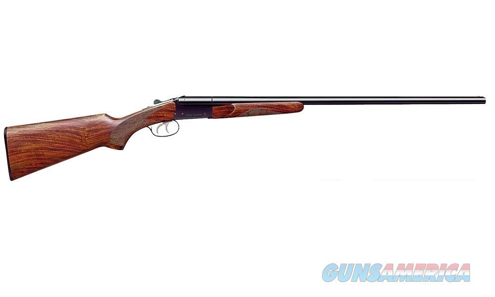 "Stoeger Uplander Field Shotgun 12 Gauge 28"" 31145   Guns > Shotguns > Stoeger Shotguns"