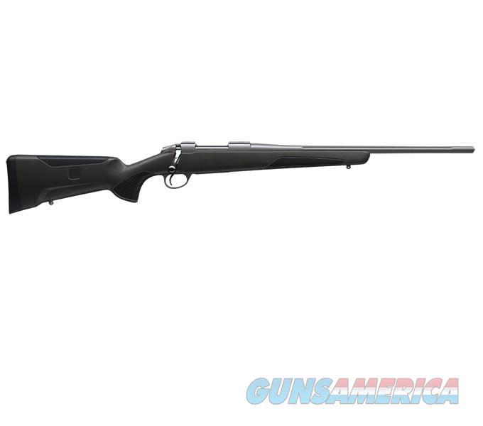"Sako 85 Finnlight II .300 WSM 24.25"" SS JRSF341   Guns > Rifles > Sako Rifles > M85 Series"