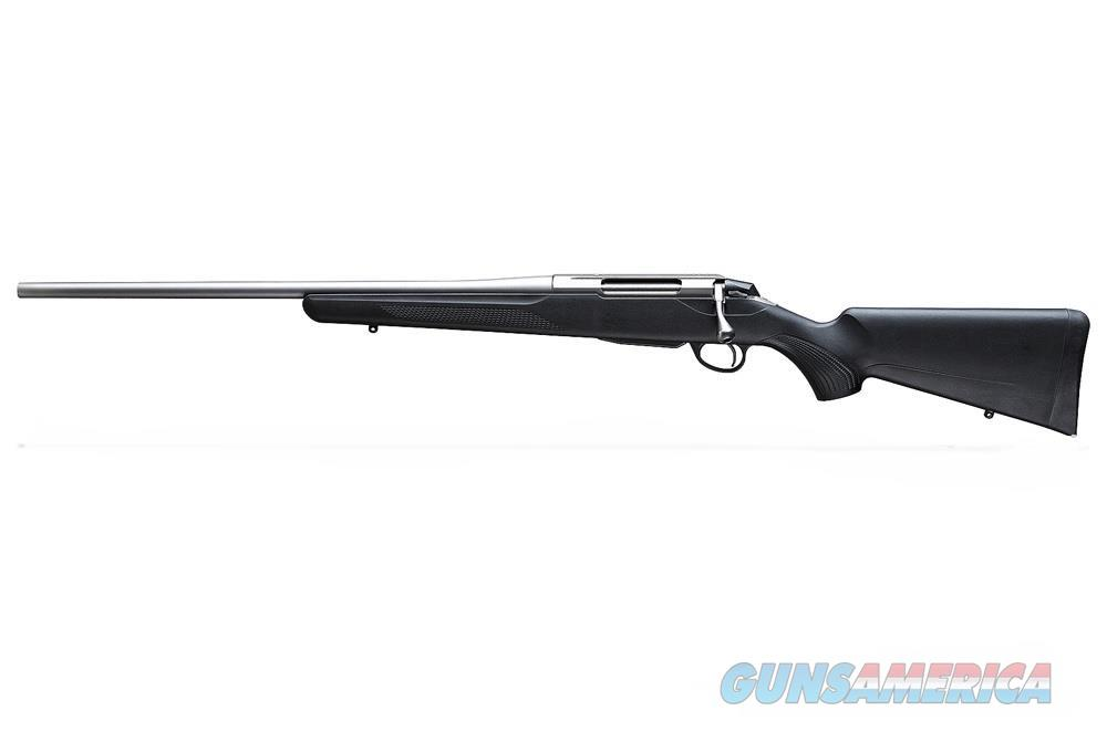"Tikka T3x Lite Stainless LEFT .270 Win 22.4"" JRTXB418   Guns > Rifles > Tikka Rifles > T3"
