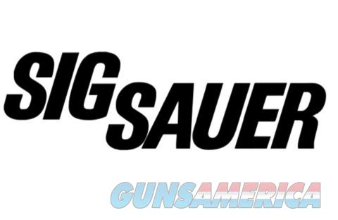SIG SAUER PISTOLS AVAILABLE MANY MODELS & CALIBERS CONTACT US FOR SPECIAL PRICING  Guns > Pistols > Sig - Sauer/Sigarms Pistols > Other