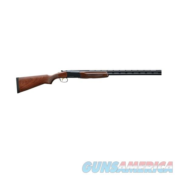 "Stoeger Condor Field Shotgun 26"" O/U A-Grade Satin Walnut 28 Gauge 31031  Guns > Shotguns > Stoeger Shotguns"
