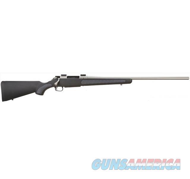 """T/C Venture Weather Shield 7mm-08 Rem 22"""" 10175437   Guns > Rifles > Thompson Center Rifles > Venture"""