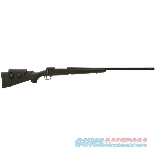 "Savage 11 LRH .308 Win. 26"" Accustock 18894  Guns > Rifles > Savage Rifles > 11/111"