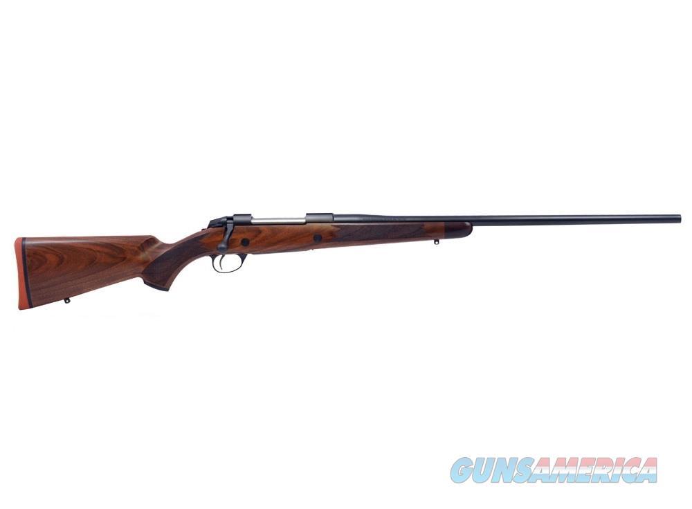"""SAKO 85 CLASSIC STRAIGHT WALNUT 24"""" .300 WSM SKU: JRSCL41  Guns > Rifles > Sako Rifles > M85 Series"""