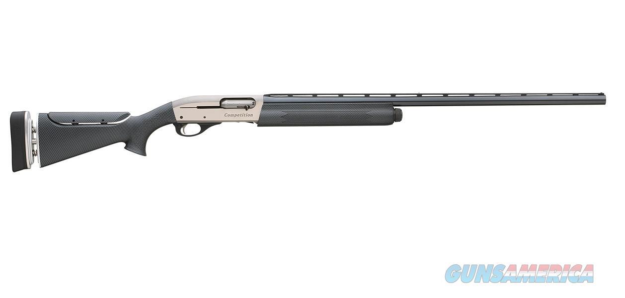 "Remington Model 1100 Competition 12 Gauge 30"" 4 Rds 82821  Guns > Shotguns > Remington Shotguns  > Autoloaders > Trap and Skeet"