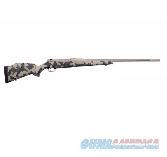 "Weatherby Mark V Arroyo RC 308 WIN 24"" AYS308NR4O   Guns > Rifles > Weatherby Rifles > Sporting"