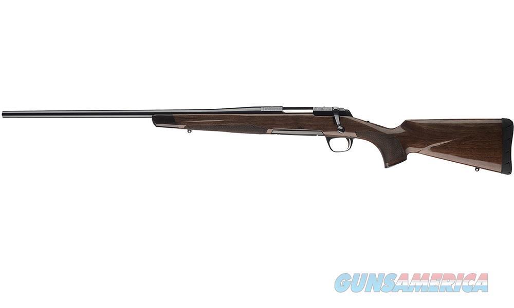 "Browning X-Bolt Medallion .270 WSM LEFT HAND 23"" 035253248   Guns > Rifles > Browning Rifles > Bolt Action > Hunting > Blue"