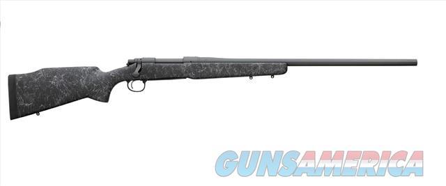 "Remington Model 700 Long Range .300 Rem Mag 26"" 84165   Guns > Rifles > Remington Rifles - Modern > Model 700 > Sporting"