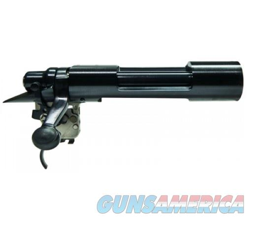 Remington 700 Blued Magnum Long Action 27557  Non-Guns > Gun Parts > Rifle/Accuracy/Sniper