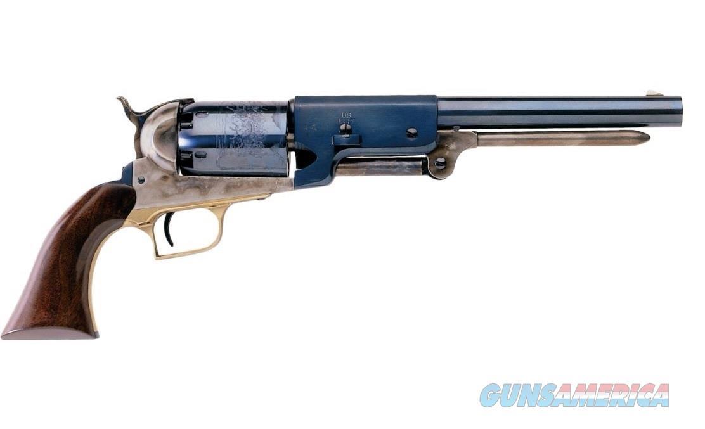 "UBERTI 1847 WALKER REVOLVER 9"" .44 CALIBER 340200  Non-Guns > Black Powder Muzzleloading"