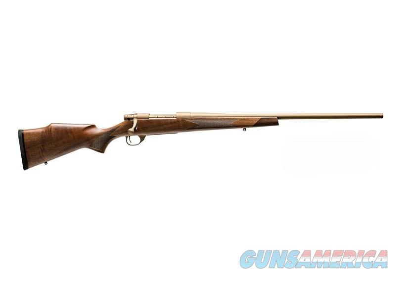 Weatherby Vanguard True North .300 WBY VCE300WR4O   Guns > Rifles > Weatherby Rifles > Sporting