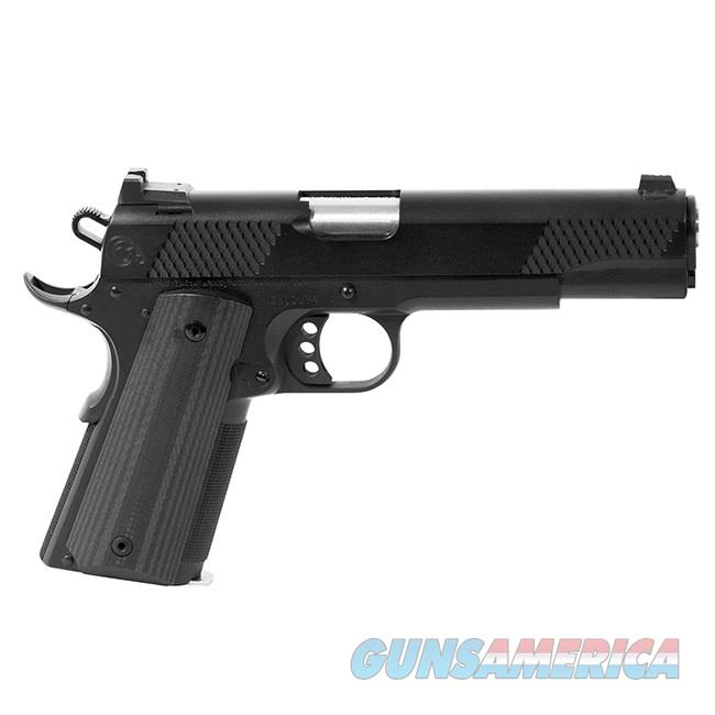 Christensen Arms 1911 G5 Ti .45 ACP SKU: CA10285-1221111  Guns > Pistols > Custom Pistols > 1911 Family