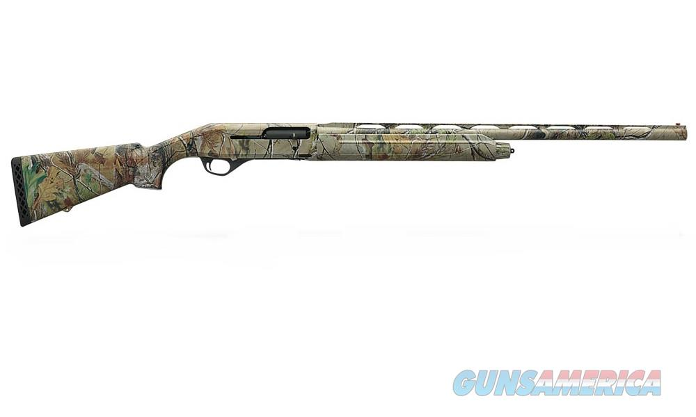 "Stoeger M3500 Realtree APG Camo 12 Gauge 26"" 31806   Guns > Shotguns > Stoeger Shotguns"