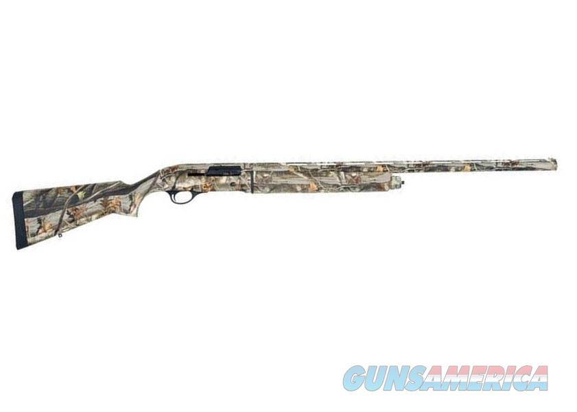 "TriStar Arms Raptor 12 Gauge 28"" Vista Camo 20138  Guns > Shotguns > Tristar Shotguns"