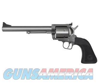 """Magnum Research BFR .454 Casull 7.5"""" 5rd BFR454C7  Guns > Pistols > Magnum Research Pistols"""