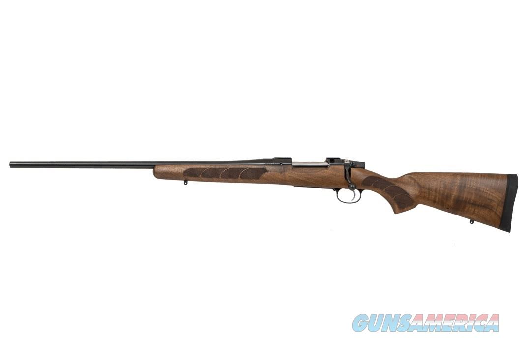 "CZ-USA CZ 557 Left Hand .308 Win 24"" 4 Rds 04871  Guns > Rifles > CZ Rifles"