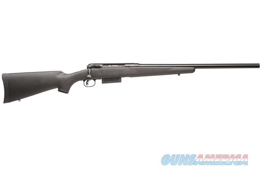 "Savage 220 Slug Gun 20 Gauge 22"" Bolt Action 18827   Guns > Shotguns > Savage Shotguns"