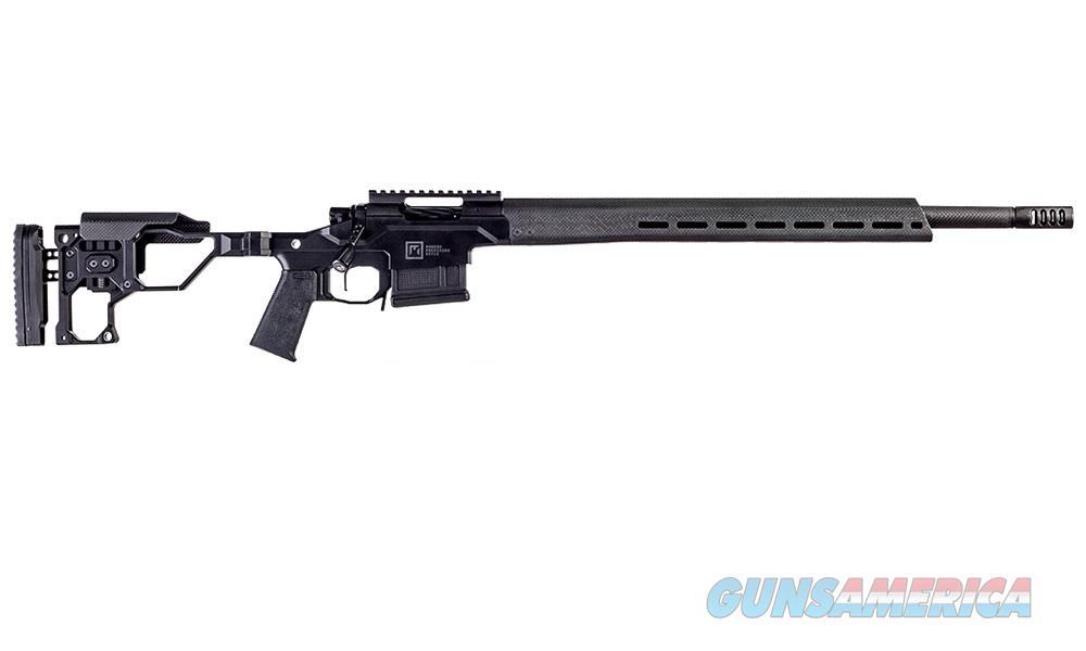 """Christensen Arms Modern Precision 6.5 PRC 24"""" TB 801-03006-00   Guns > Rifles > Custom Rifles > Bolt Action"""