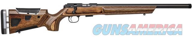 "CZ-USA CZ 457 At-One Varmint .17 HMR 20"" TB 02368  Guns > Rifles > CZ Rifles"