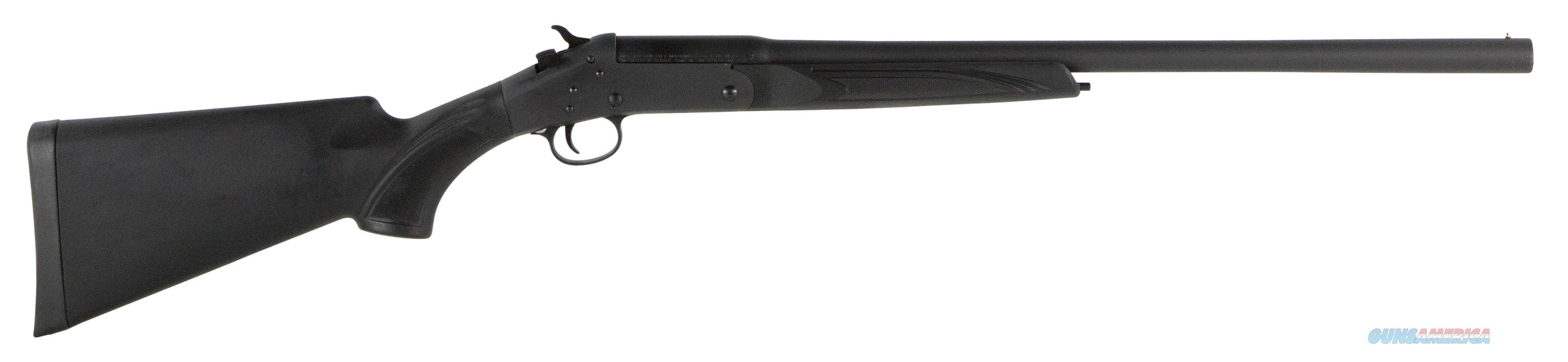 "Savage Stevens 301 Compact Single Shot 20 Gauge 22"" 22559   Guns > Shotguns > Stevens Shotguns"