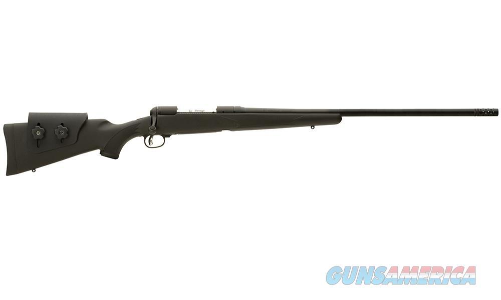 "Savage Model 11 Long Range Hunter 6.5 Creedmoor 26"" Bolt Action 19132  Guns > Rifles > Savage Rifles > 11/111"
