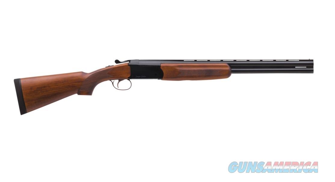 "Stoeger Condor Youth 20 Gauge O/U Shotgun Walnut 20.5"" 31036   Guns > Shotguns > Stoeger Shotguns"
